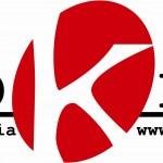 Ràdio Klara 104.4FM València. Emisora libre que lleva emitiendo en València desde 1982