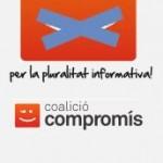 compromispluralitat