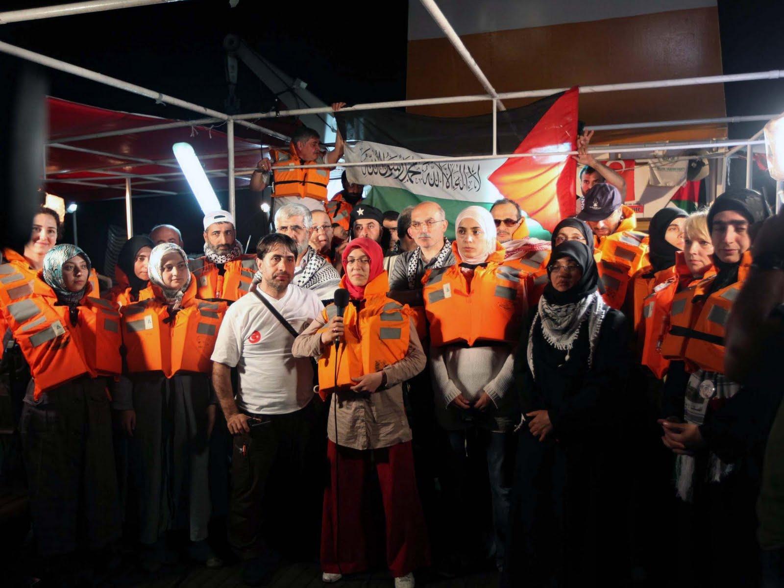 90226_relawan_misi_kemanusiaan_palestina_di_kapal_mavi_marmara