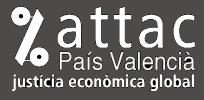 ATTAC País Valencià. Justicia econòmica global
