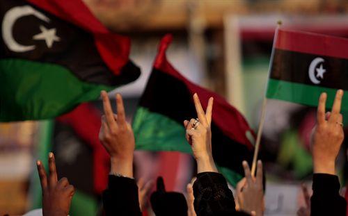 Foto: © SUHAIB SALEM / REUTERS