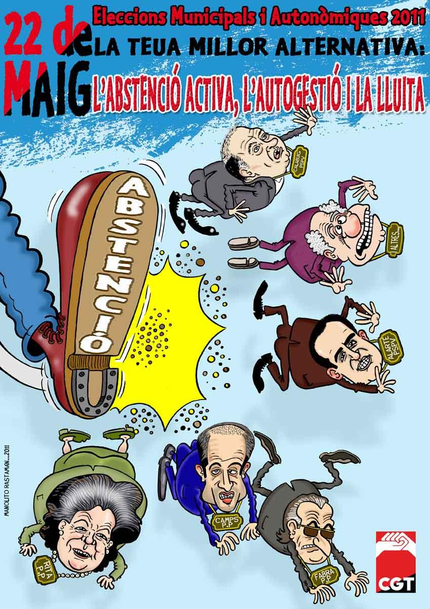 abstencion-valencia
