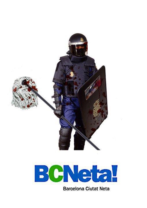 bcnneta