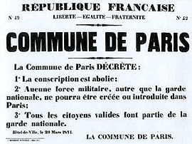 comuna-paris