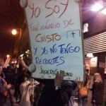 marcha6