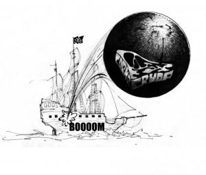 carnecruda-pirata