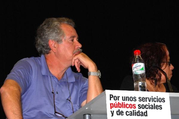 Rafael Cid