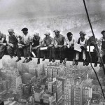 trabajadoresviganuevayork
