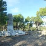 batalla Ebro 11