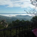 batalla Ebro 12