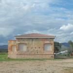batalla Ebro 19