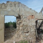batalla Ebro 3