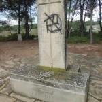 batalla Ebro 9