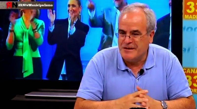 100 días de gobierno del PSOE: ¿el tercer desencanto?