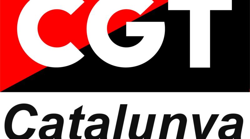 Política institucional i Vagafòbia