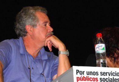 Del último Sánchez al primer Zapatero
