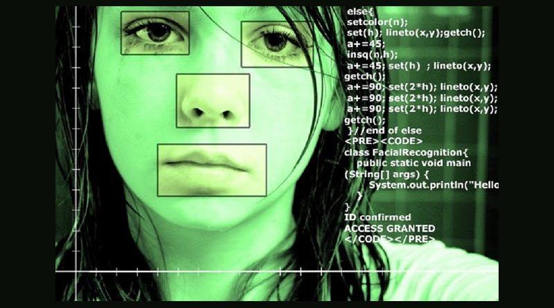 """""""Tu cara me suena"""". Control facial y tecnología"""
