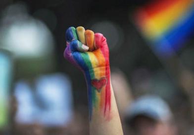 Libre te quiero: en el Día del Orgullo